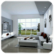 Living Room Interior Design by Raminfohub