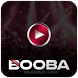 BOOBA 2018 Best Of mp3