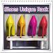 Shoes unique rack ideas by designdev