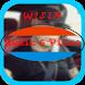 Wisin - Escápate Conmigo Musica Lyrics