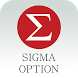 SigmaOption by Sigmaoption