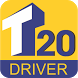 T20 Driver by KGISL Industry Academy Services