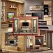 Television rack design ideas by masbero