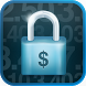 Secure Odds - n1 Arbitrage App by Bet2Win