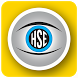 HSE Observation by Webware