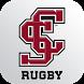 Santa Clara Rugby by Xfusion Media