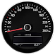 Speedometer by ehab.allazy