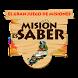 MisionEs Saber