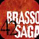 42 Brasso/Saga