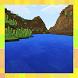 Boats Minecraft mod ⛵ by Pangzhun