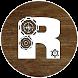Retuercas