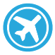 Cheap airliine tickets by Extrip, LLC