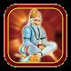 Hanuman Chalisha by World2Gether