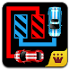 Car Parking Puzzle Game - FREE by Games2win.com