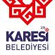 Karesi Belediyesi by Dijitaladam Yazılım Teknolojileri LTD. ŞTİ.