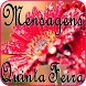 Mensagens De Quinta-Feira by Ópera entertainment