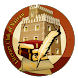 نادي نجران الأدبي الثقافي by ISOFT for information systems