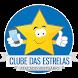 Clube das estrelas by TVGS Ltda