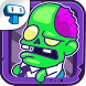 Zombie Chase - Undead Apocalypse Runner Game by Tapps Games