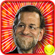 Frases de Mariano Rajoy 2017 by TOP Mejores Frases Developers