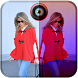 Mirror Photo - Picture Editor by Editor de Fotos