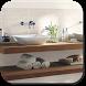 Bathroom Design Ideas by Ozuzilapps