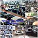 Panduan Membeli Mobil Bekas by KVM apps