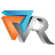 ViewER-VR by AMC Bridge