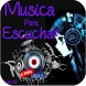 Musica Para Escuchar by Gravity Creations