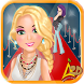 Supermodel Fashion Girls Craft by Appricot Studio - 2D Games