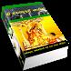 Sri Baglamukhi Chalisa by Dr Vishal Aanand (Ph.D.)