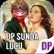 DP Bahasa Sunda Lucu by gambarkata
