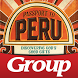 Cross Trek Peru by Group Publishing, Inc.