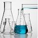 Analitik Kimya Laboratuvarı by Kürşat ÖZTAŞ