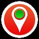 GPS Coordinates by Techant