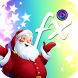 Christmas Photo Effects by Leeway Infotech LLC