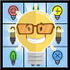 Light Puzzle by Namu Games
