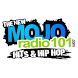 Mojo Radio 101.com by Nobex Technologies