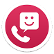 PicUP - Next Gen Phone Calls by PicUp Mobile