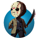 Free Friday The 13th Blood Guide