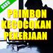 Primbon Pekerjaan Lengkap by Hitungan Weton Jawa