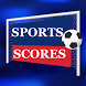 Sports Scores Onefootball Live by Brunssum