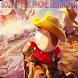 Tips South Park Phone Destroyer by TARMIDIDEV