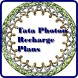 Tata Photon Recharge Plans by Appstop