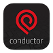 Trip Pluss Conductor by TISMART CORPORATION