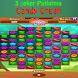 3 Şeker Patlatma Candy Crush by Funny Videos Develop Inc.