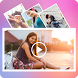Music Video Editor by Zentertain