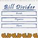 Bill Divider by dnns