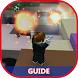 New Guide for ROBLOX