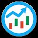 Stock Chart Lite by SChart Pro